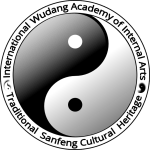International-Wudang-Academy-Association