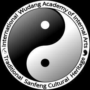 International-Wudang-Academy-Association