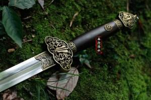 12-wudang-tai-chi-sword