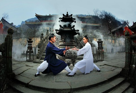 hpa8-taijiquan-of-wudang-mountains-13
