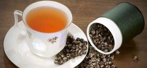 oolong-tea-power
