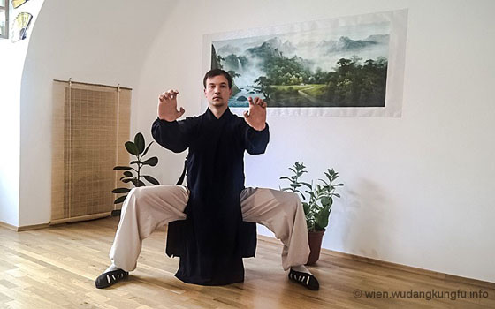 wuxing-qigong-3_marked