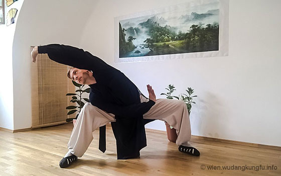 wuxing-qigong-4_marked
