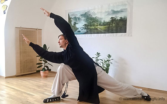 wuxing-qigong-5_marked