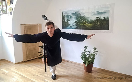 wuxing-qigong-6_marked