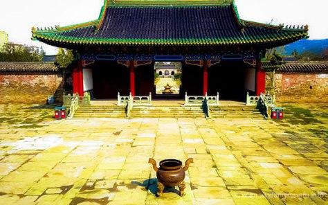 yuxu-temple-1-1024x768_edit
