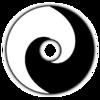 100px-taijiquan_symbol