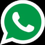 whatsapp-logo-8ae44bbbb0-seeklogo-com