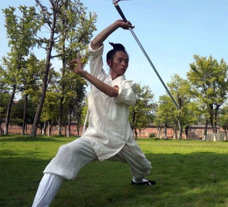 wudang-akademie-wien-sword-compressor