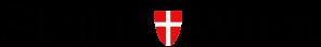 Stadt_Wien_logo.svg