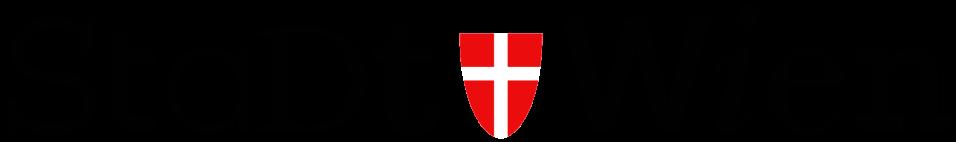 Stadt_Wien_logo.svg.png
