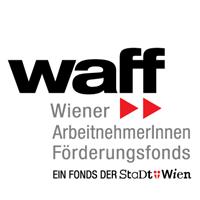 waff institut